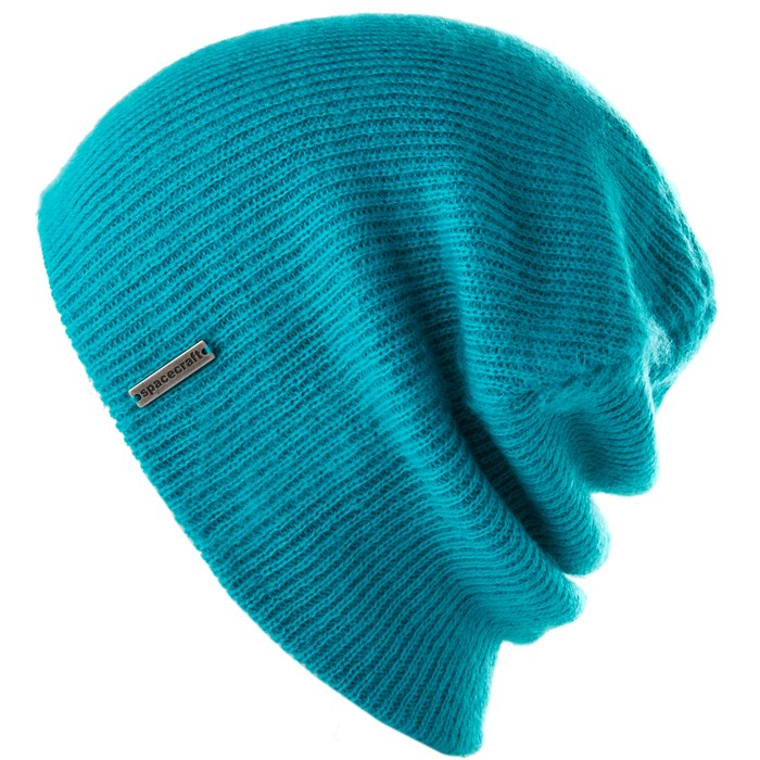 Spacecraft - Quinn Beanie - Women's
