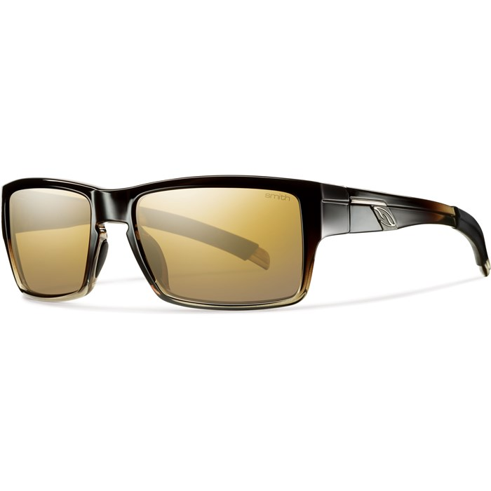 9ceefa3feaad Smith - Outlier Sunglasses ...