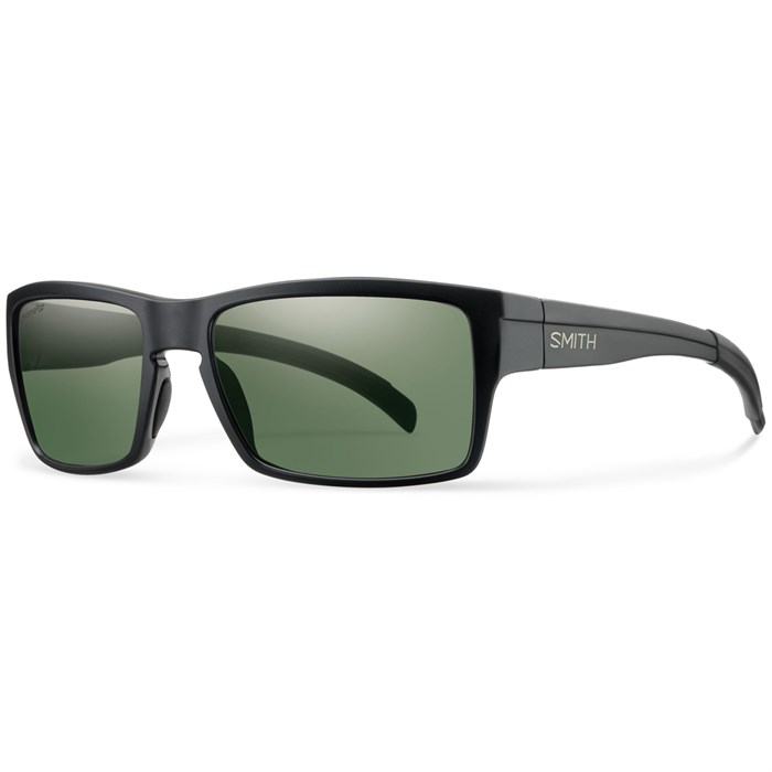 Smith - Outlier Sunglasses