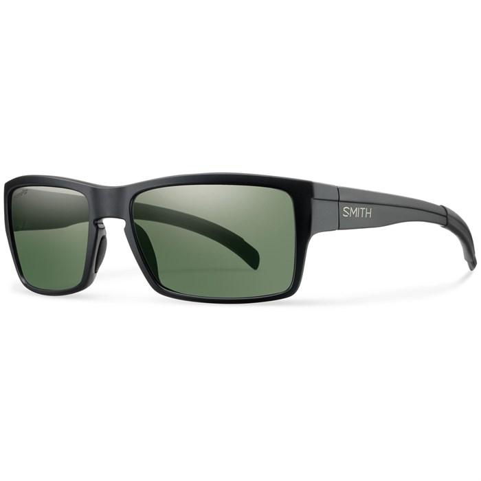6bb3283b00e6 Smith Outlier Sunglasses | evo