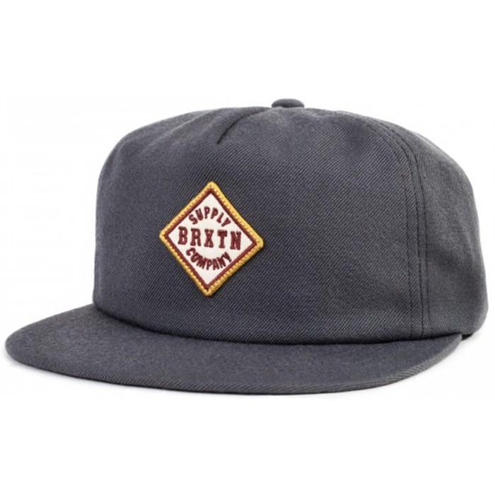 Brixton - Scout Hat