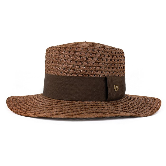 Brixton - Antoinette Hat - Women's