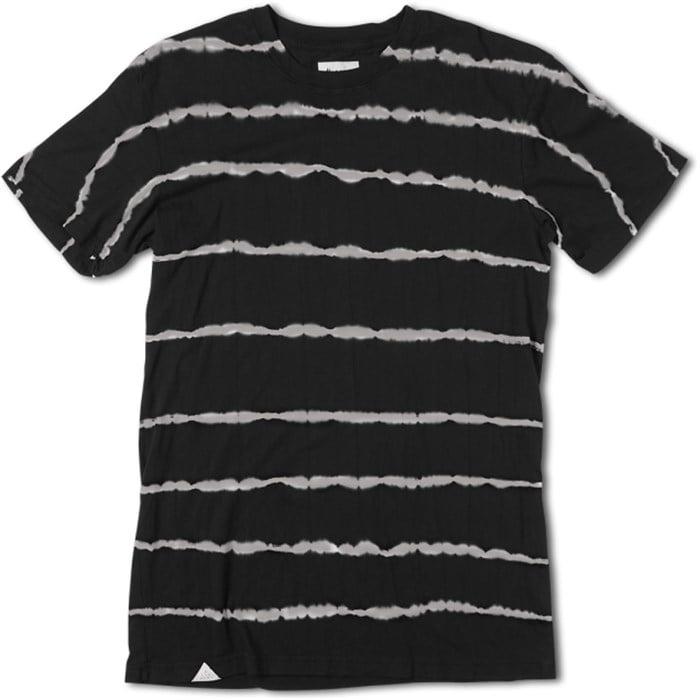 Altamont - White Lines T-Shirt
