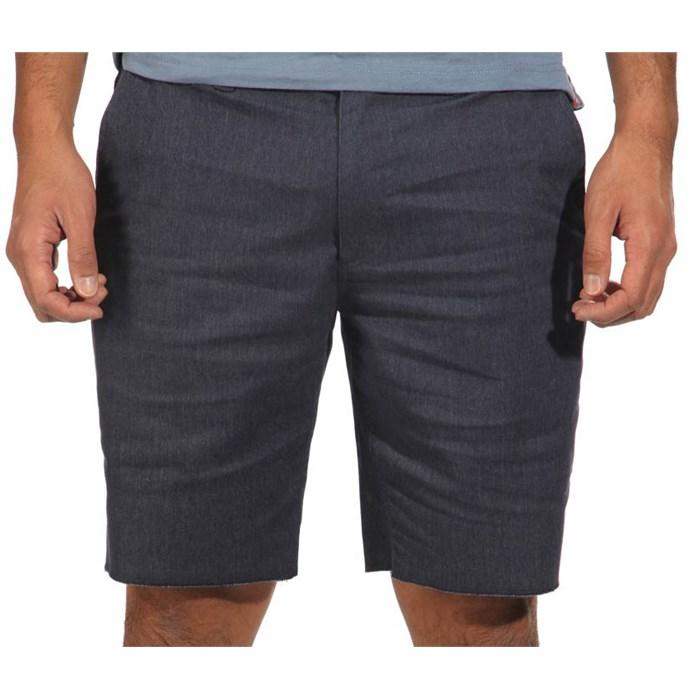 Brixton - Toil II Shorts ... 2d4c517523f