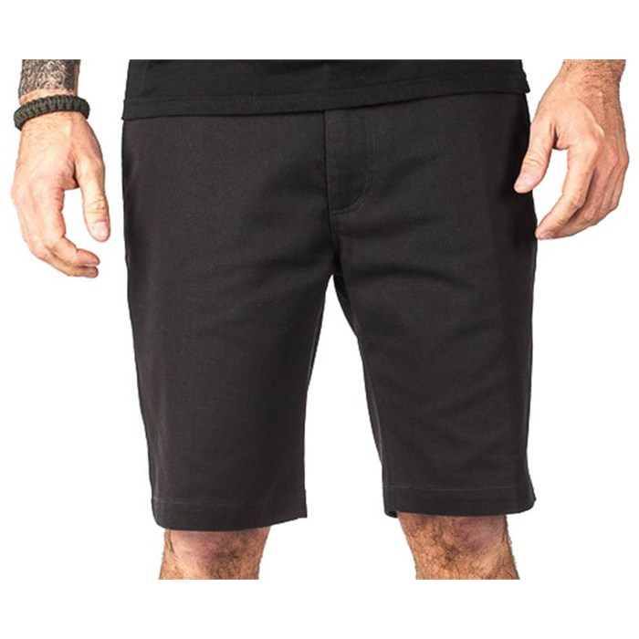 Brixton - Fleet Shorts