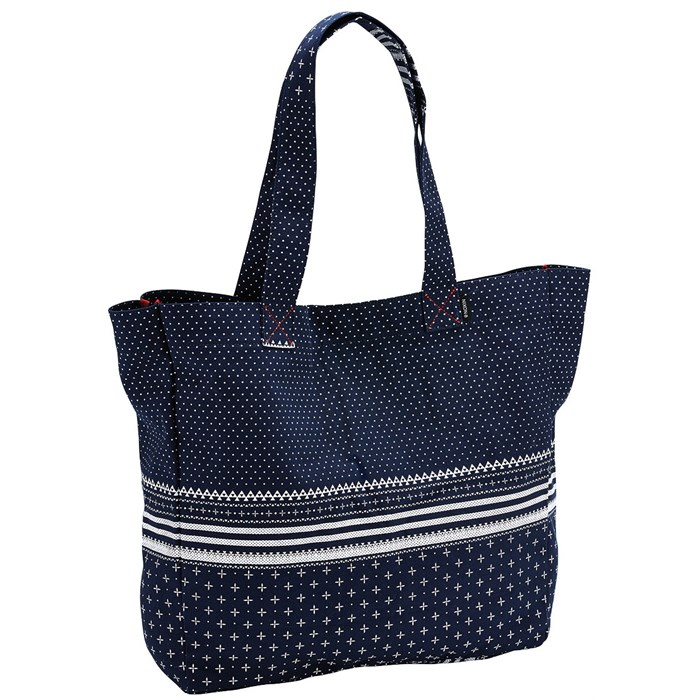 Nixon - Tree Hugger Tote - Women's