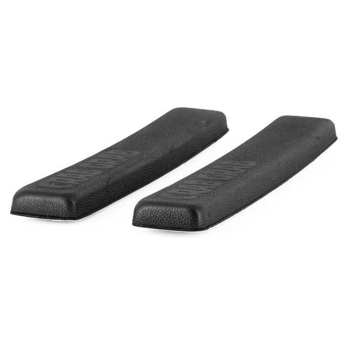 Crab Grab - Gripsticks Grab Bars - 2 Pack