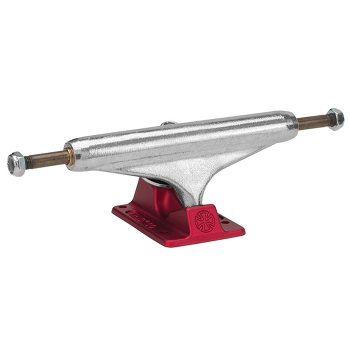 Independent - 139 Stage 10.5 Forged Hollow Skateboard Truck