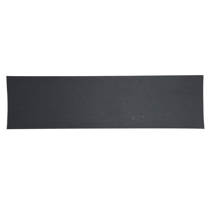Mob - M-80 Grip Tape