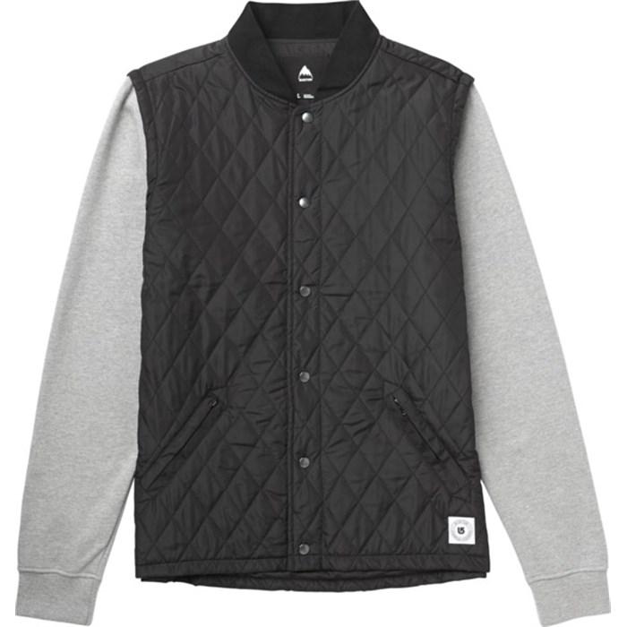 Burton - Porter Jacket
