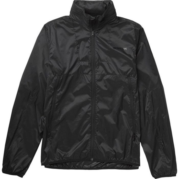 Burton - Abrams Windbreaker Jacket