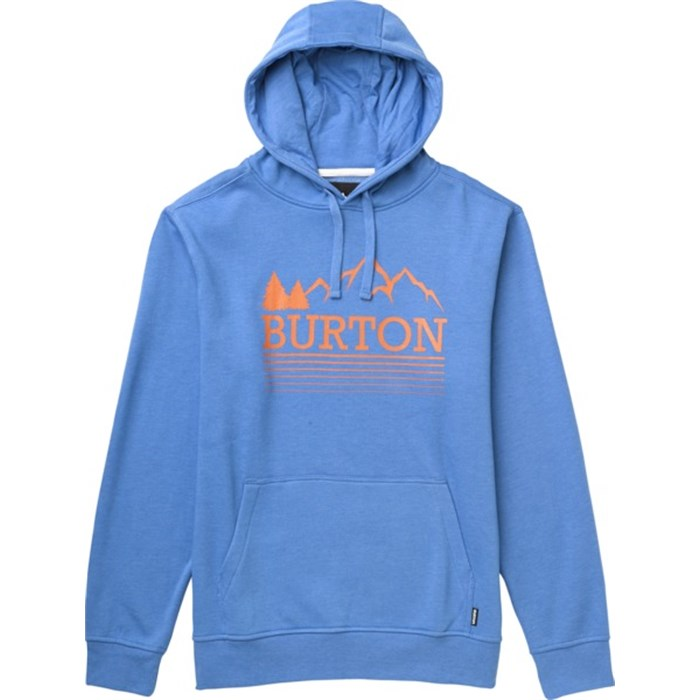 Burton - Griswold Pullover Hoodie