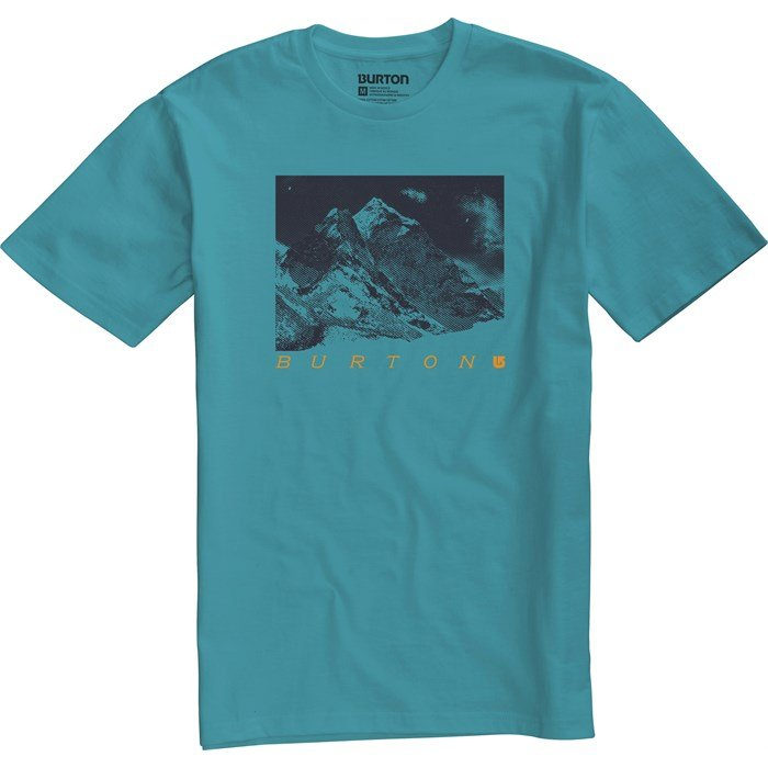 Burton - Glory T-Shirt