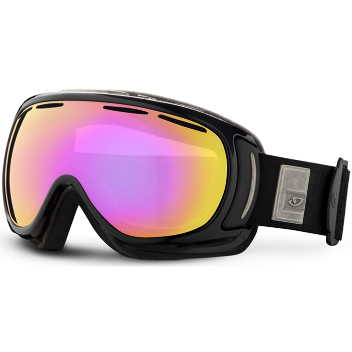 Giro - Amulet Flash Goggles - Women's
