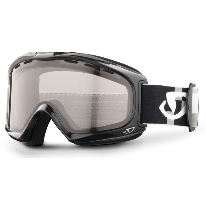 Giro - Signal Flash Goggles