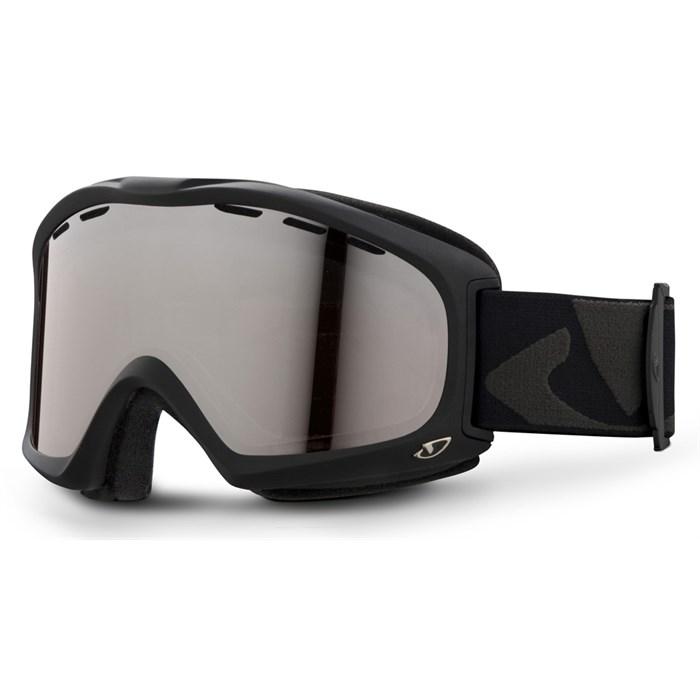 Giro - Signal Polarized Goggles