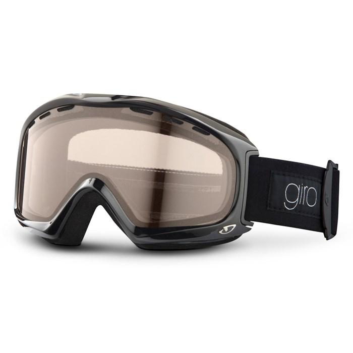 Giro - Siren Goggles - Women's