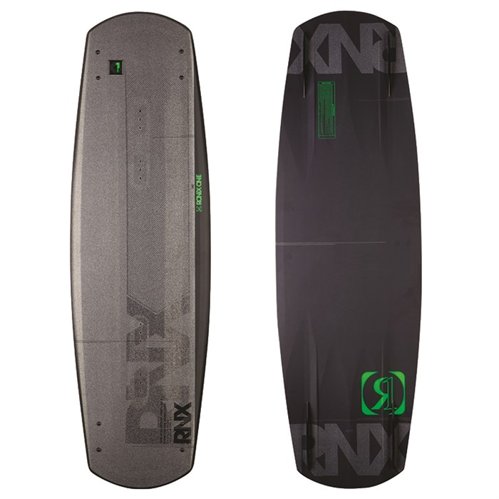 Ronix - One Time Bomb Wakeboard 2014