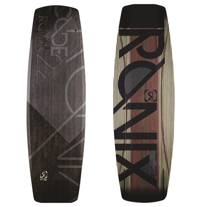 Ronix - Code 22 Wakeboard 2014
