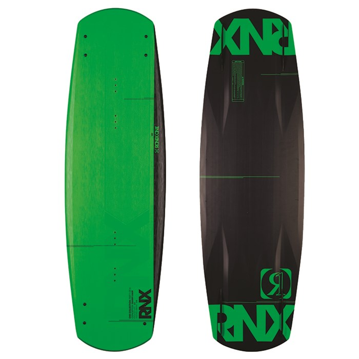 Ronix - One ATR Wakeboard 2014