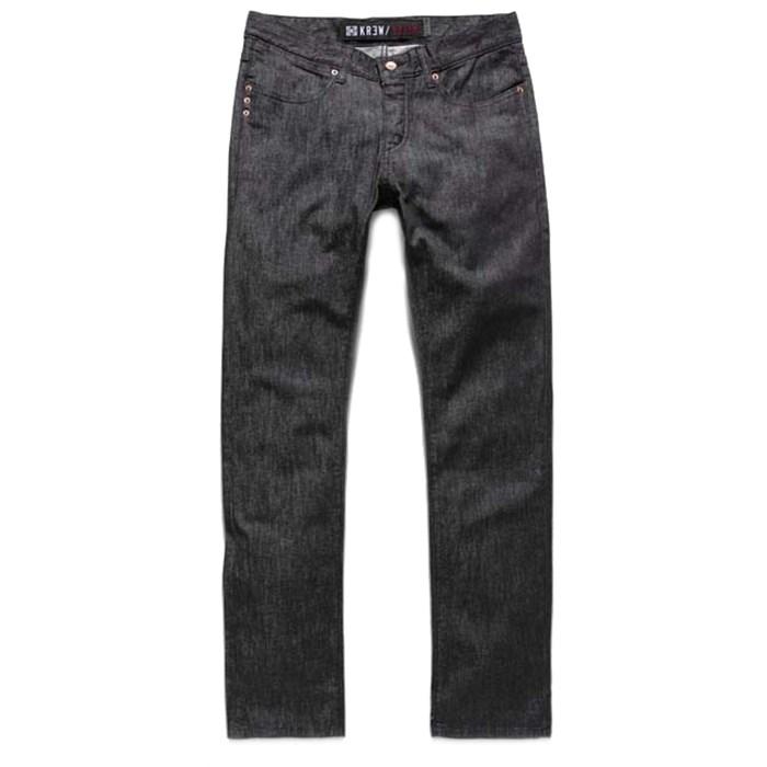 Kr3w - Slim Jeans