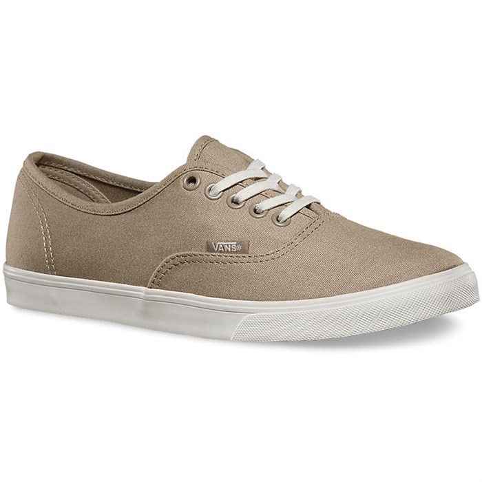 Vans - Authentic Lo Pro Shoes - Women's