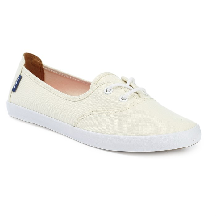 16a79839f8 Vans - Solana Shoes - Women s ...