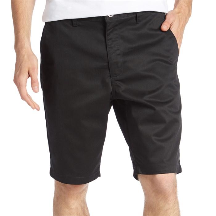 RVCA - Week-End Shorts