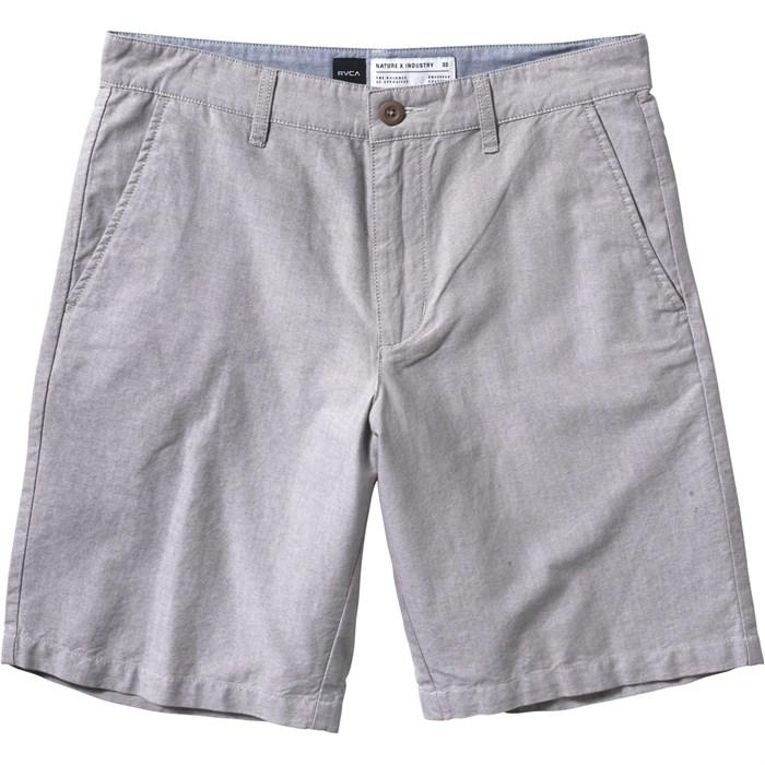 RVCA - Bullock Shorts