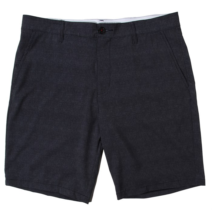 RVCA - Benefits Hybrid Shorts