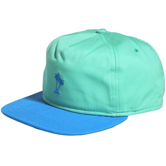 Vans - Palmeo Hat
