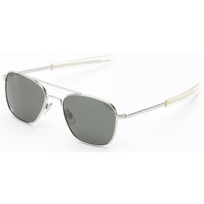 Vans - Auto Pilot Sunglasses