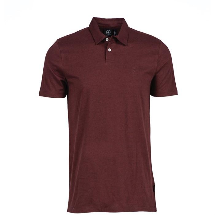 Volcom - Wowzer Polo Shirt