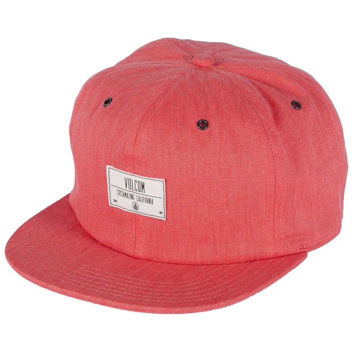 Volcom - Costamazing Hat