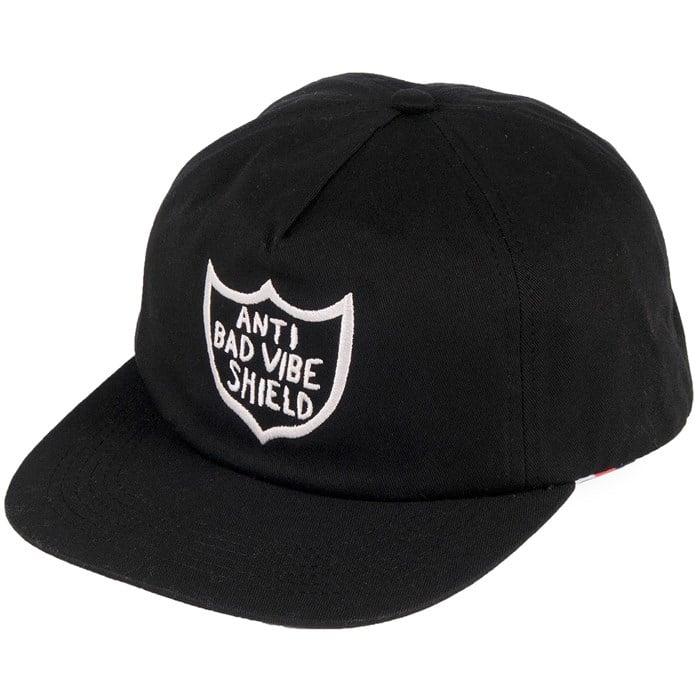Volcom - Ozzie Hat