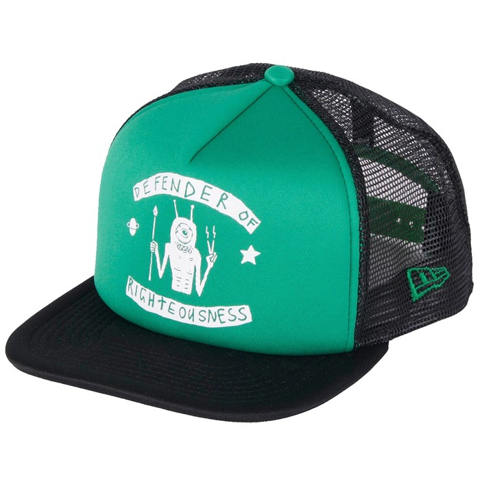 Volcom - Humor Hat
