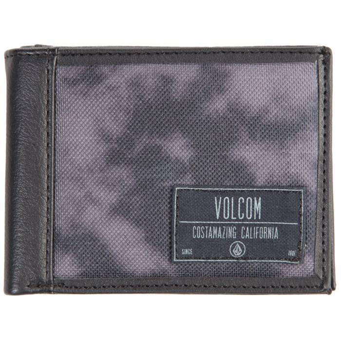 Volcom - Hybrid Wallet