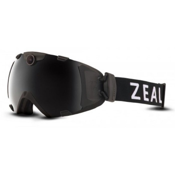 Zeal - Base HD Camera Goggles