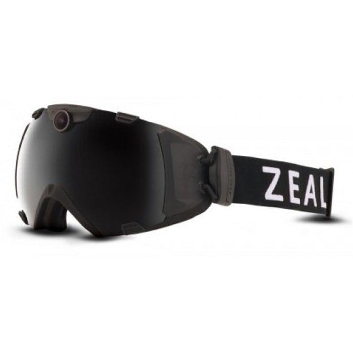 Zeal - Base HD Camera Goggles