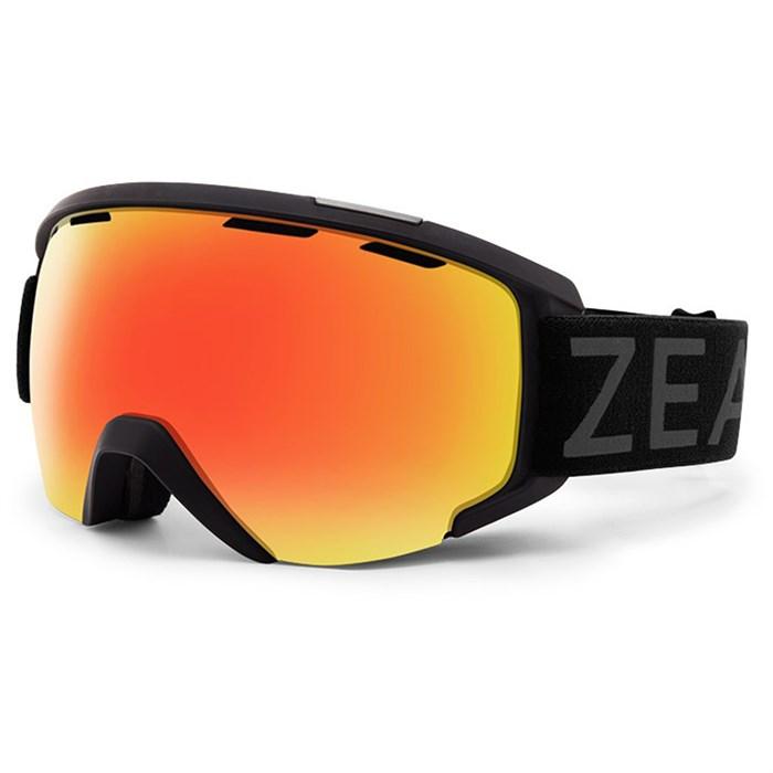 Zeal - Slate Goggles