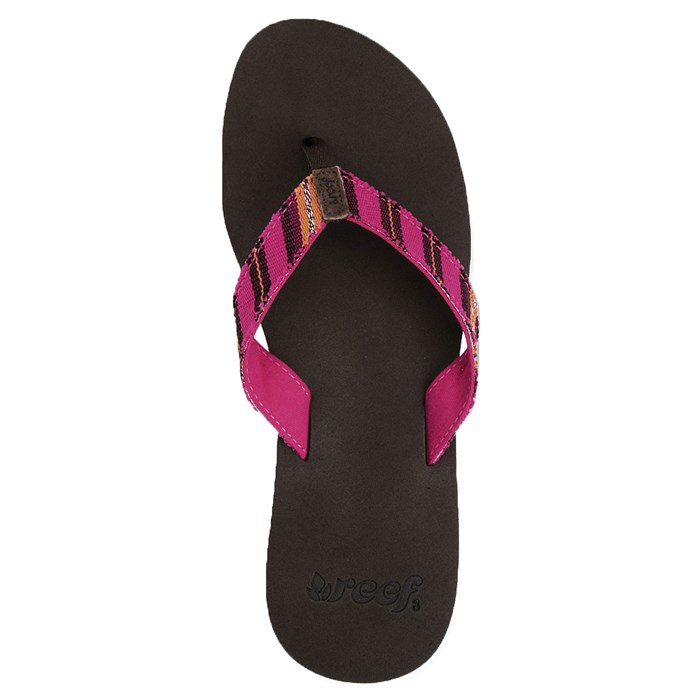 Reef - Guatemalan Love Sandals - Women's