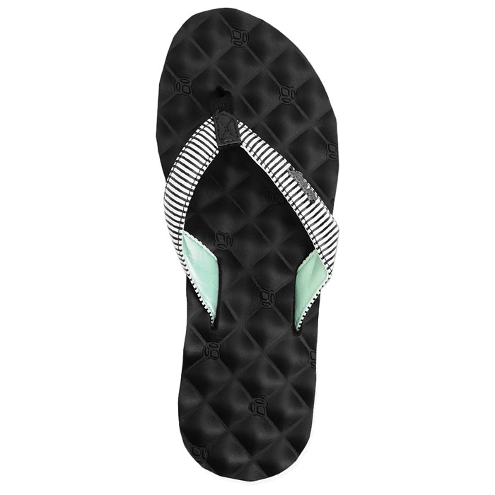 Reef - Dreams Prints Sandals - Women's
