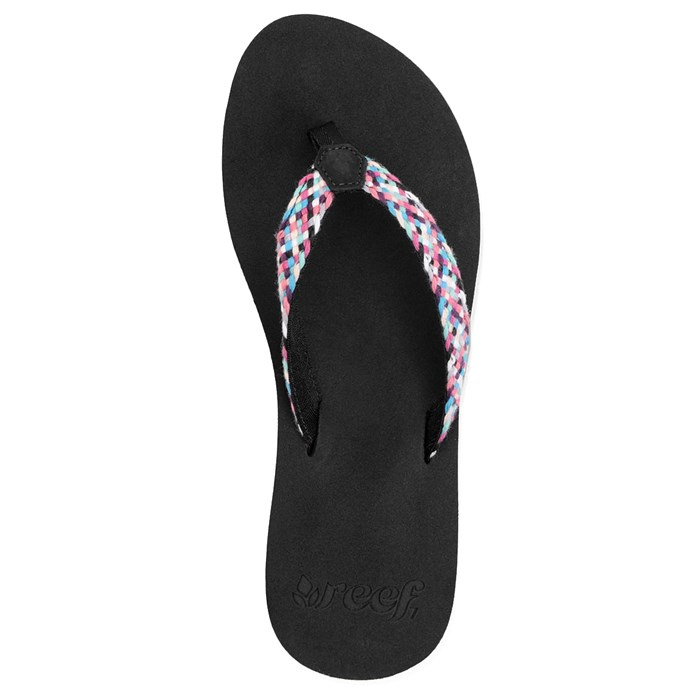 Reef - Mallory Sandals - Women's
