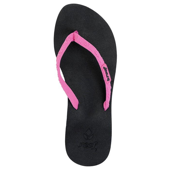 Reef - Ginger Sandals - Women's