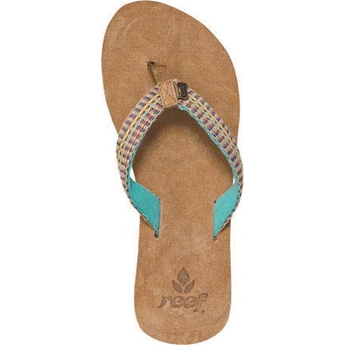 Reef - Gypsy Love Sandals - Women's