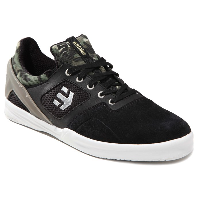 Etnies - Highlight Shoes