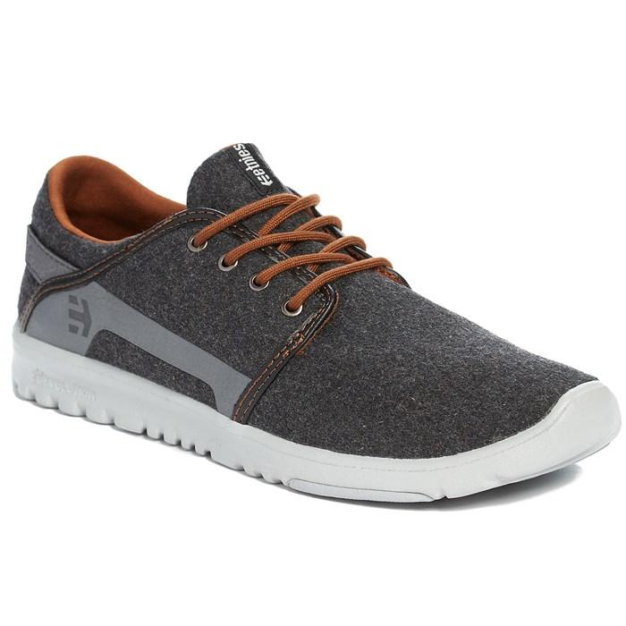Etnies - Scout Shoes