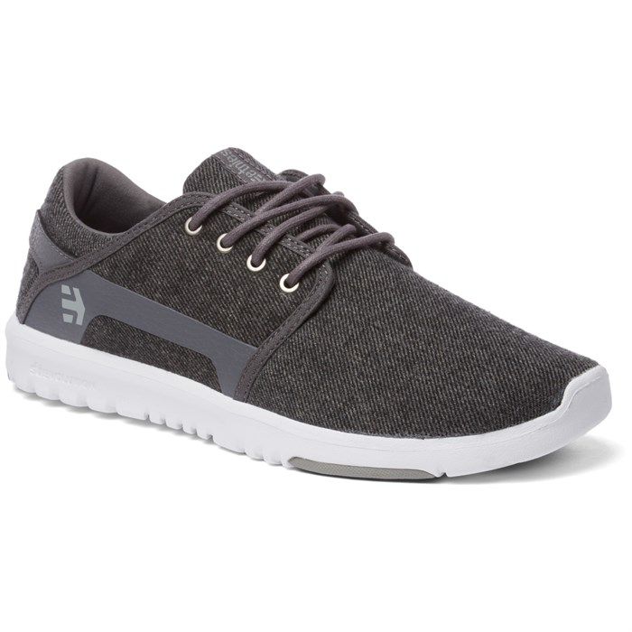 Etnies - Scout Shoes