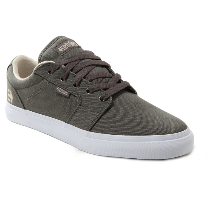 Etnies - Barge LS Shoes