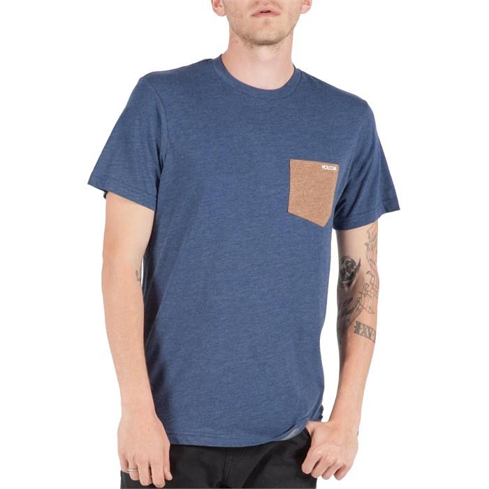 Volcom - Spring Twist T-Shirt